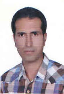 محسن نوروزی زمقدم